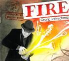 Fire von Georg Breinschmid (2012)