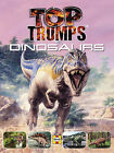 Dinosaurs by Tim Batty (Paperback, 2007)