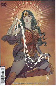 Wonder-Woman-49-Variant-Cover-B-DC-COMICS-VIRGIN