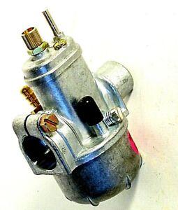 AGM GEL Pile Batterie VRLA 12 V Opti 45ah sans entretien au lieu de 38ah 40ah 42ah 50ah