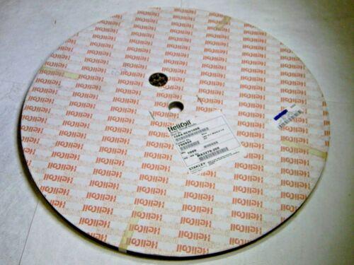 Heli-Coil M5 x 0.80 304 Grade Free Running Helical Insert 1084-5CN100S