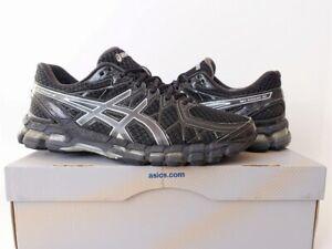 scarpe asics kayano 20 |