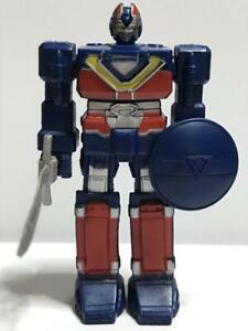 Super-Sentai-Series-Supernova-Flashman-Flash-King-Figure-Vintage-from-Japan