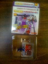 Transformers Takara WST Series 2 Optimus Prime NEW