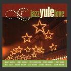 Jazz Yule Love 0673203100725 by Various Artists CD
