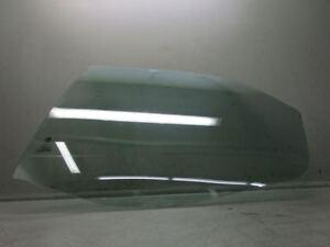ALFA-ROMEO-156-932-2-5-V6-24V-Disque-porte-vitre-de-cote-arriere-gauche