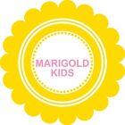 marigoldkids