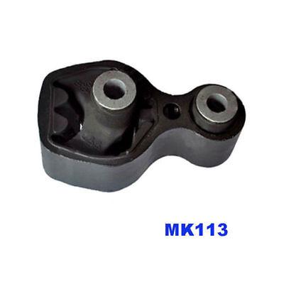 For 2013-2015 MAZDA CX-5 2.0L Rear Engine Motor Mount GHR9-39-070A  New MK115