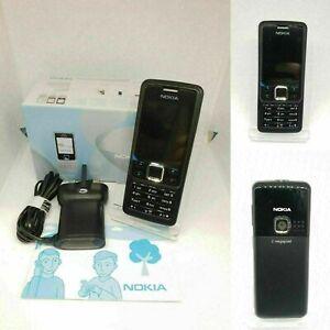 BRAND-NEW-NOKIA-6300-UNLOCKED-MOBILE-PHONE-IN-BOX