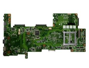 Per-ASUS-K72F-A72F-X72F-Motherboard-Schede-madre-K72F-Mainboard-60-NYMB1000
