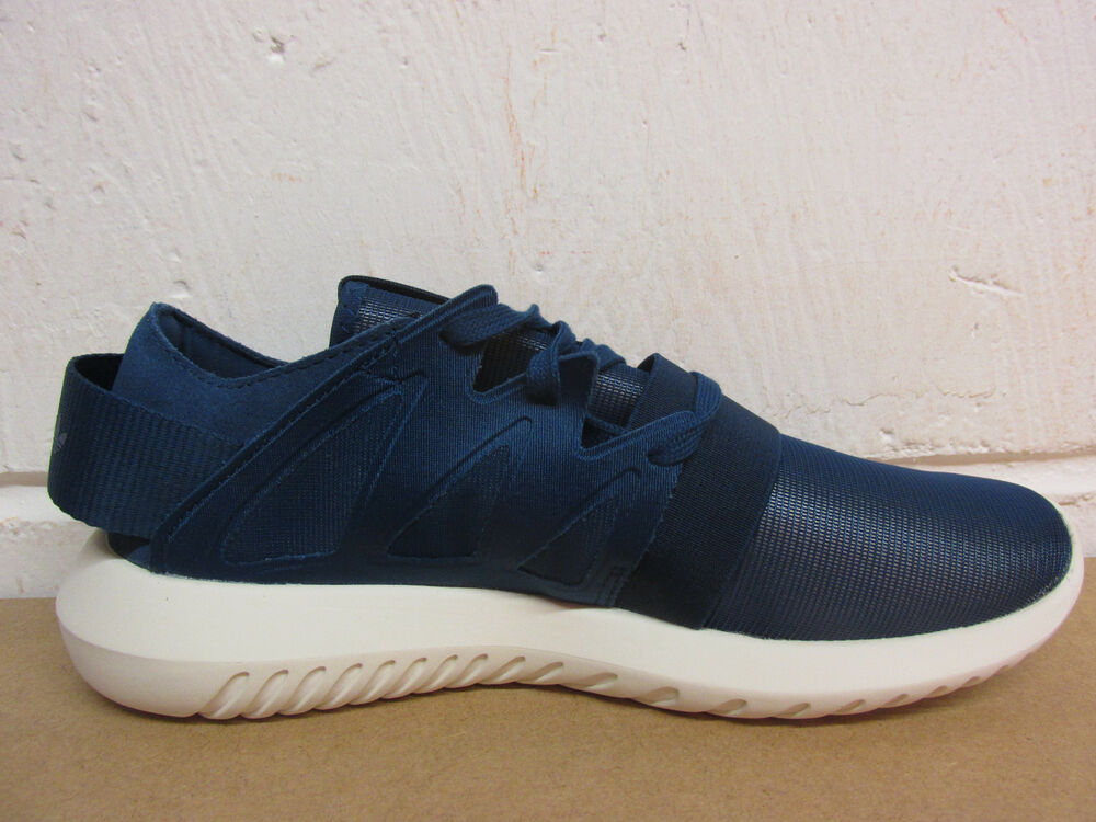 save off f4dbe 53e42 Originals S75911 Chaussures Tubular Adidas Femme Virale FqFdR