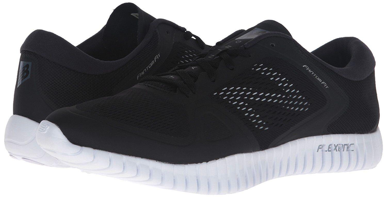 Para Hombre New Balance 99v1 Correr Cross-Training zapatos - 10 4E 44 euros extra ancho