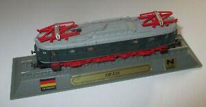 Del-Prado-Allemagne-DB-E18-gt-Top