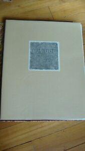 L-039-Anjou-D-039-une-pierre-a-l-039-autre-en-etui-lithographies-P-MAHUT-Atelier-Ph-PETIT