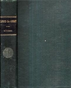 Map Of England King Alfred.Details About Rare 1881 Uk Alfred The Great With Color Map Of England History Royal History