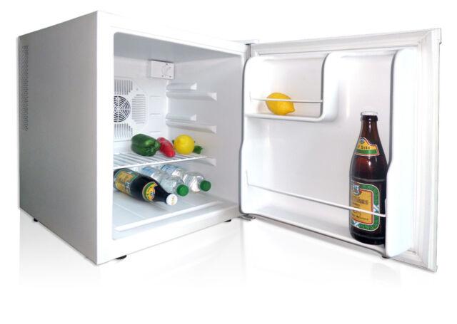 Bomann Kb 167 Kühlbox 50l Mini Kühlschrank A : Acopino bc50a mini kühlschrank 48l minikühlschrank ebay
