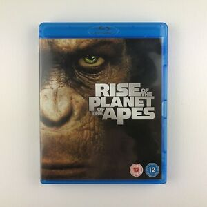 Rise-Of-The-Planet-Of-The-Apes-Blu-ray-2012