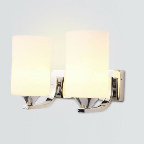 2 Pcs Desk Lamp Table Lampshade,Convenient Pull Chain for Bedroom Living Room