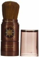 Physicians Formula, Glow-boosting Loose Bronzing Veil - Fair To Light (4 Pack) on sale