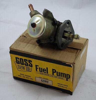 New *TOP QUALITY* Fuel Pump Insulator For Toyota Corolla KE35 KE36 1.2L 3K-C
