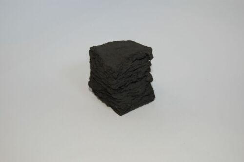Remplacement gaz feu charbons 15 oem part