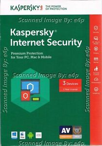 KASPERSKY-INTERNET-SECURITY-2017-3-DEVICES-WINDOWS-MAC-ANDROID-IOS-RETAIL-SEALED