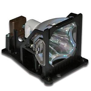 infocus lp790 projector lamp w housing ebay rh ebay com Kindle Fire User Guide Example User Guide
