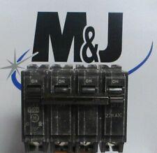 Thqmv2150wl Ge Circuit Breaker 2p 150a Plug In