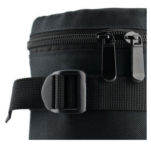 JJC DLP-7 lente bolsa caso bolsa para Nikon AF-S Nikkor 70-200mm f//2.8G ED VR II