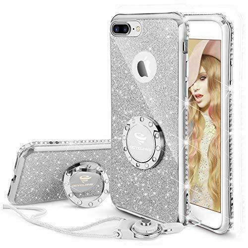 girly phone case iphone 8