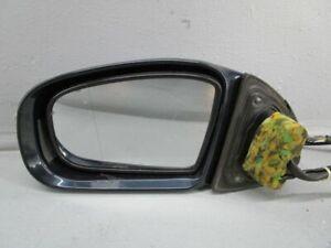 MERCEDES S-KLASSE (W220) s 500 Außenspiegel spiegel elektrisch links 2208100116