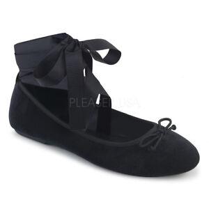 Demonia-Drac-Serie-03-Flats-Goth-Punk-Alternative-Flats