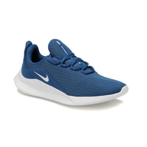 Aa2181 Baskets Hommes Viale Bleues 400 Gym Nike xwgqP07Fg4