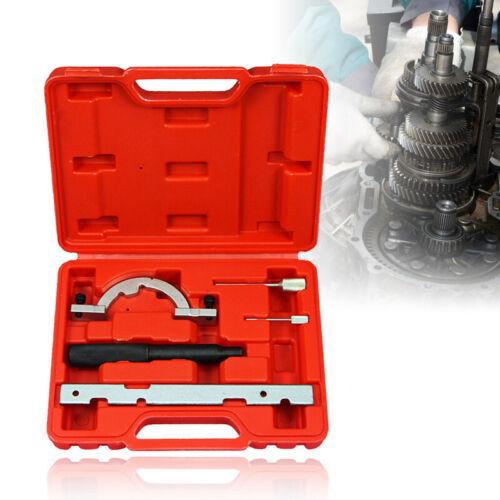 5 tlg Opel Werkzeug Steuerkette Steuerzeiten Astra Agila Meriva Werkzeug