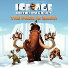Ice Age: Continental Drift: The Pack Is Back! by Kirsten Mayer (Paperback / softback, 2012)