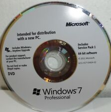 microsoft windows 7 home professional iso