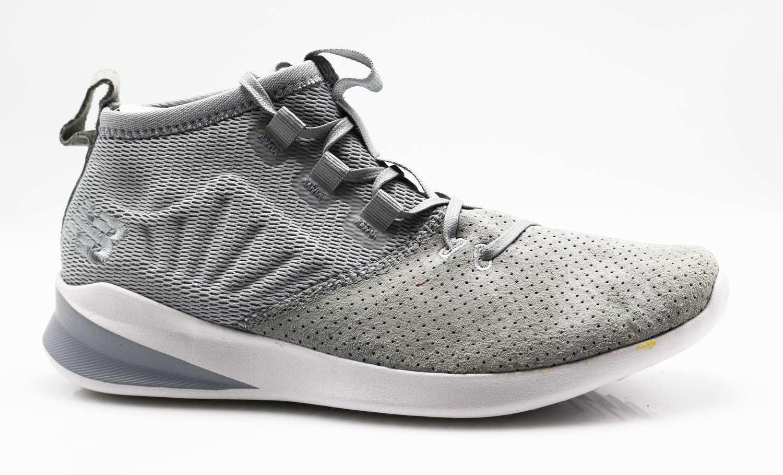 NEW Balance msrmcls LIFESTYLE scarpe da ginnastica Scarpe Running b327 Taglia 43