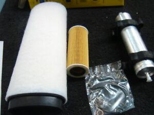 bmw 320d td e46 oil filter air filter fuel filter filters. Black Bedroom Furniture Sets. Home Design Ideas