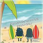 Pahoe'hoe' and A'A's Beach Day by Clarice M S Strand (Paperback / softback, 2012)