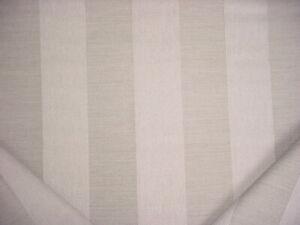 3-3-4Y-Ralph-Lauren-LCF68712F-ST-Helena-Alpaca-Stripe-Taupe-Upholstery-Fabric