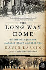 The Long Way Home: An American Journey from Ellis Island to the Great War by David Laskin (Paperback / softback, 2011)