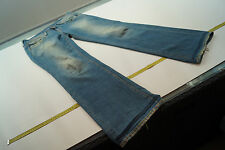 Tommy Hilfiger cassandra vintage Damen Jeans Hose 31/34 W31 L34 used look TOP#15