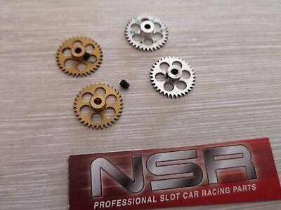 Motivata Slot 1/32 4 Corone Nsr Sidewinder Z34 6034 Per Cancellare Il Fastidio E Per Estinguere La Sete