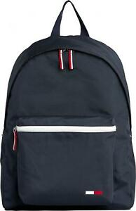 Tommy-Jeans-Homme-Cool-City-Sac-a-Dos-MARINE