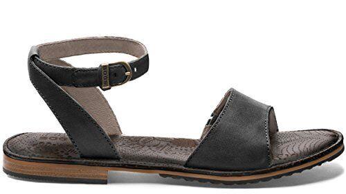 Bogs Damenschuhe Pick Memphis Strap Leder Sandale- Pick Damenschuhe SZ/Farbe. 2b9f21
