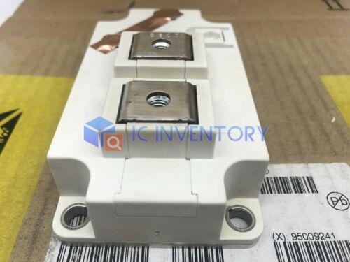 1PCS INFINEON FZ400R12KS4 Module Supply New 100/% Best Service Quality Guarantee