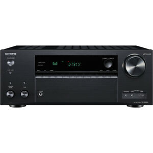Onkyo-TX-NR686-7-2-Channel-THX-Certified-Network-A-V-Receiver-Black