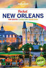 Lonely Planet Pocket New Orleans by Lonely Planet, Adam Karlin (Paperback, 2015)