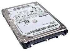Hard Disk 500GB Samsung ST500LM012 - HN-M500MBB/SCC Seagate Momentus SATA