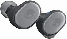 Skullcandy Sesh - Black True Wireless In-ear Headphones